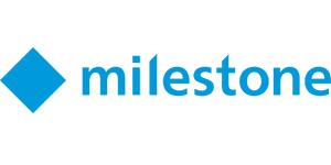 Milestone v1