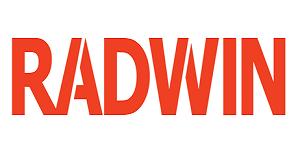Radwin v1