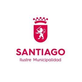 IM SANTIAGO