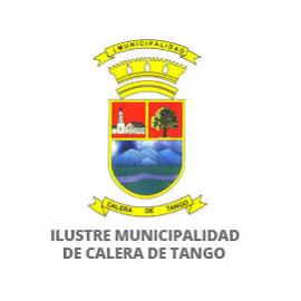 CALERA DE TANGO