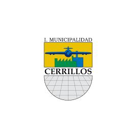 CERRILLOS