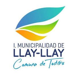 LLAY-LLAY