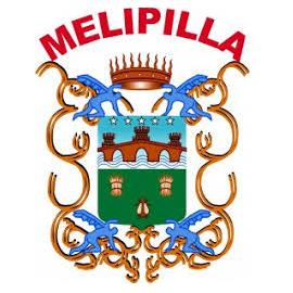MELIPILLA