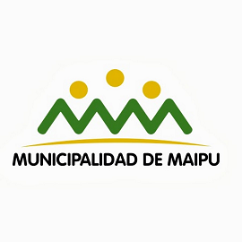MAIPU